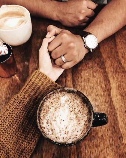 Convivenza con orari diversi: come fare per affrontarla? • convivenza con orari diversi
