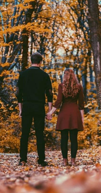 Noia di coppia: 7 soluzioni per recuperare un rapporto • Noia di coppia