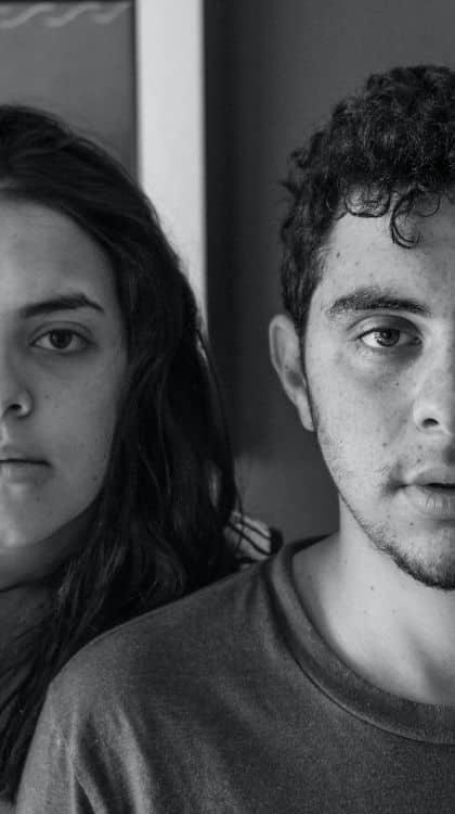 Fratello adolescente: guida per una convivenza serena • fratello adolescente