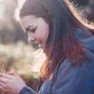Social e gelosia: tutto quello che devi sapere