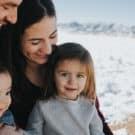 Host Family: vivere con una famiglia ospitante all'estero