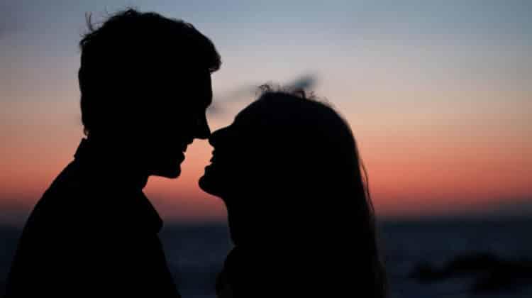 Trasformare l'amicizia in amore: io e il mio migliore amico