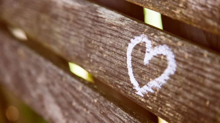 Trasformare l'amicizia in amore: io e il mio migliore amico • trasformare l'amicizia in amore