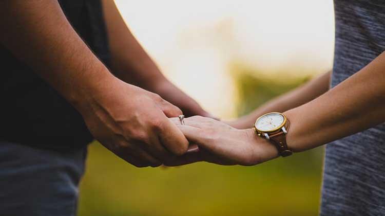 come migliorare la relazione di coppia