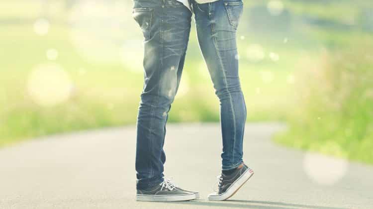 Come migliorare la vita di coppia • come migliorare la vita di coppia