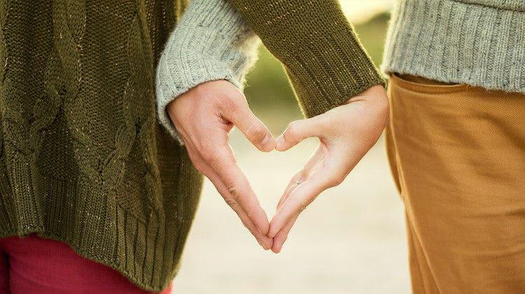 Litigi di coppia: come affrontarli in modo costruttivo