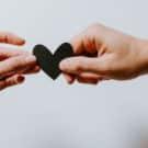 Come migliorare la complicità di coppia nella convivenza