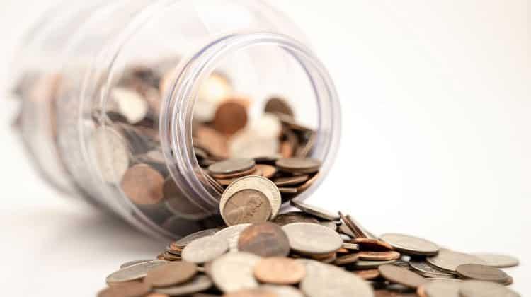 Come gestire le spese della convivenza?