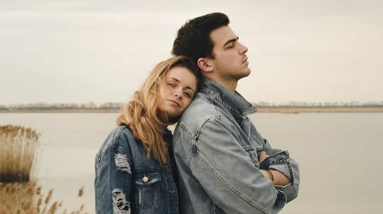 Noia di coppia: 7 soluzioni per recuperare un rapporto