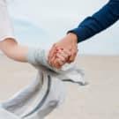 Come superare la gelosia e non farle rovinare il tuo rapporto