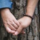 Relazione a distanza: 5 consigli utili per un amore in quarantena