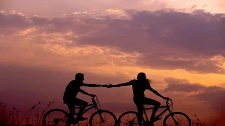 Relazione a distanza: come gestire la tua avventura