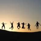 Vacanza tra amici: 7 consigli per una convivenza (quasi) perfetta