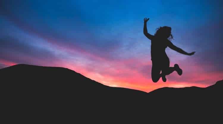 Vita da single: guida di sopravvivenza per cuori solitari • vita da single
