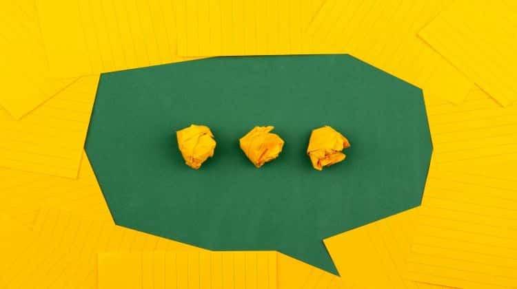 Comunicare e ascoltare il proprio partner: l'arte della convivenza • comunicare e ascoltare