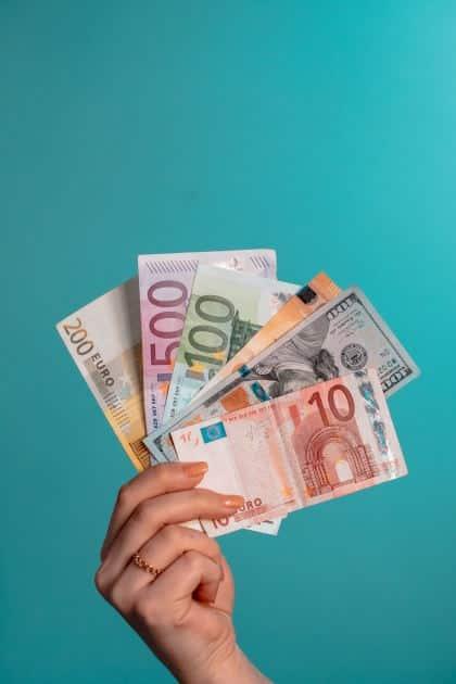 soldi convivenza