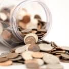 Spese e convivenza
