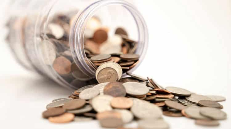soldi e convivenza
