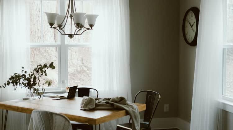 Come arredare la casa nuova in coppia, i consigli per andare d'accordo. • arredare la casa nuova in coppia