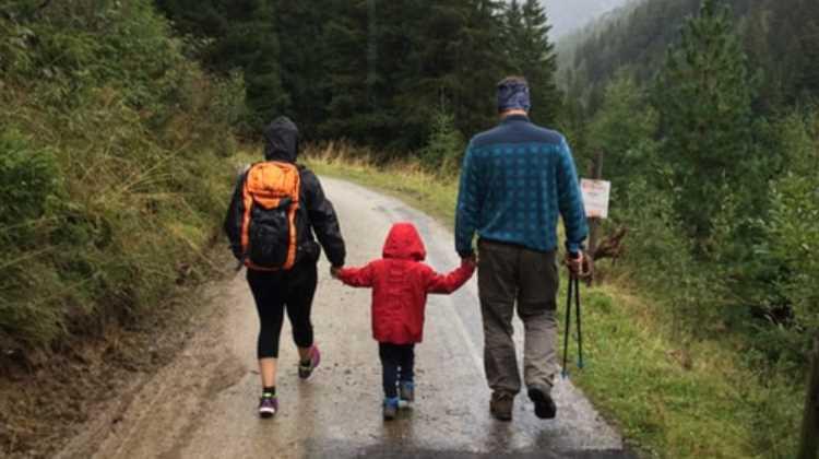 Convivenza e famiglia d'origine: aiuto! • convivenza e famiglia d'origine