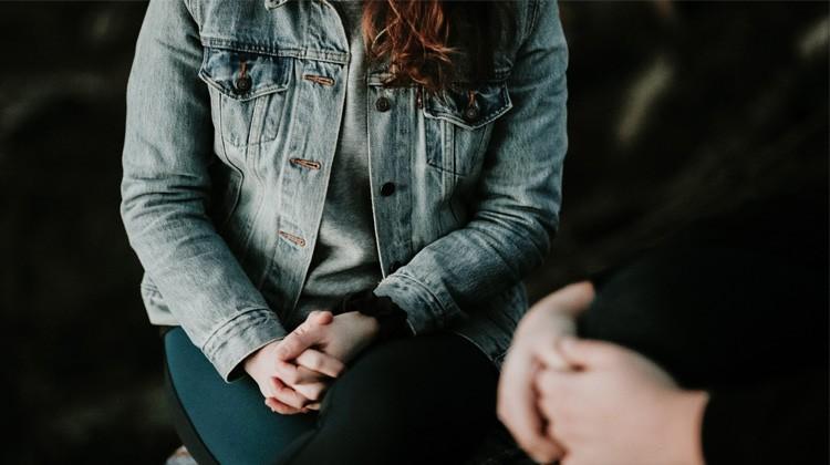 Cosa fare se lei è gelosa dei tuoi amici: 5 consigli utili • cosa fare se lei è gelosa