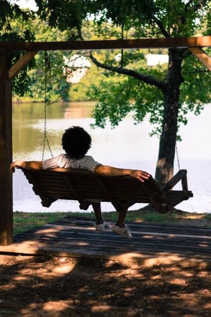 Andare a convivere dopo il divorzio: una seconda chance col nuovo partner • Andare a convivere dopo il divorzio