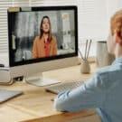 Didattica a distanza: consigli per la convivenza