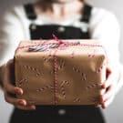 Cosa regalare alla suocera per Natale