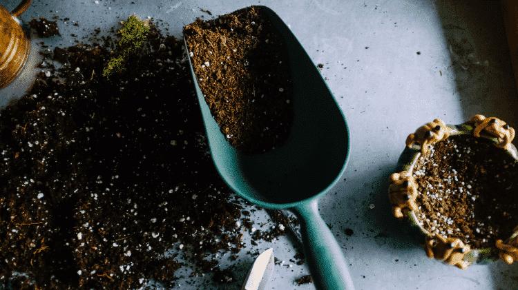 fare l'orto insieme aiuta la coppia