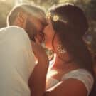 """I linguaggi dell'amore: come dire """"ti amo"""" all'anima gemella"""