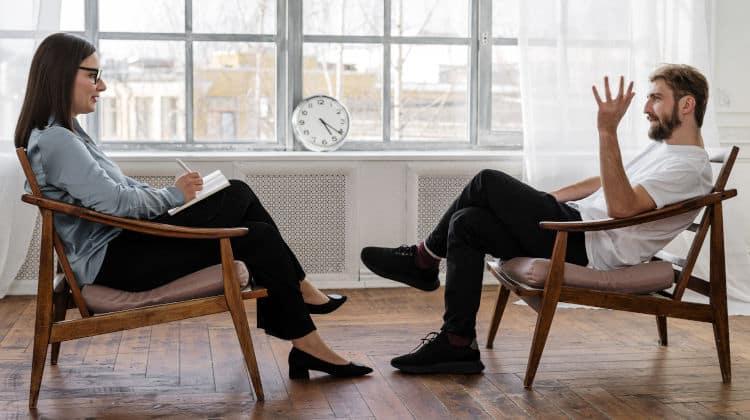 Come affrontare la possessività del partner
