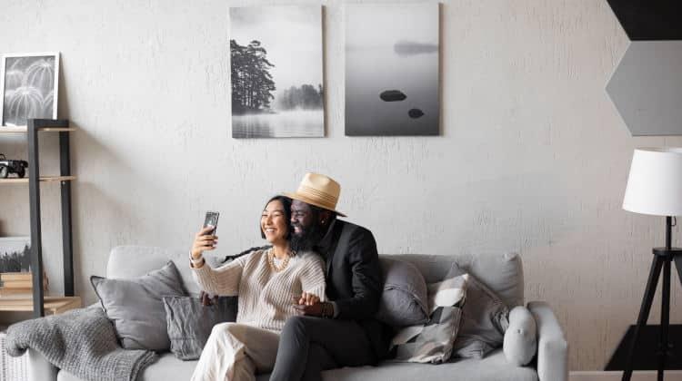 Nostalgia di casa: 7 consigli per superarla e goderti la convivenza • nostalgia di casa