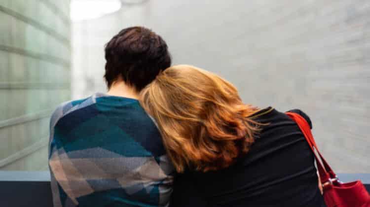 le cause principali della crisi di coppia