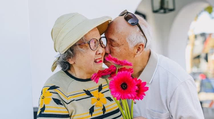 attenzioni come causa o soluzione della crisi di coppia