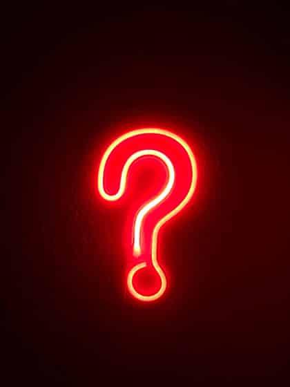 domande da fare al partner per capire se è la persona giusta