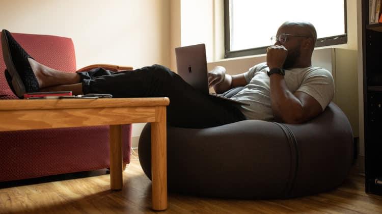 la crisi di coppia dovuta al lavoro