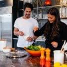 Ragazzo celiaco: consigli pratici per vivere serenamente con il tuo partner