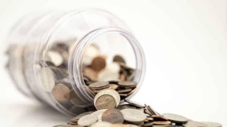 Vivere da separati in casa spese
