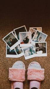 5 idee fotografie di coppia con lo smartphone • fotografie di coppia