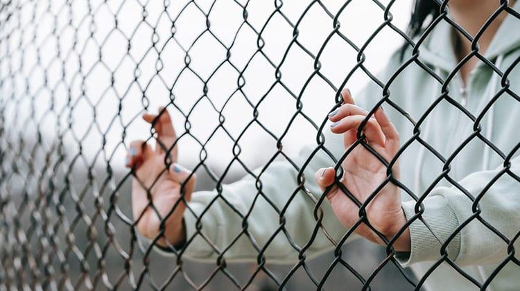 Libertà nella coppia barriera