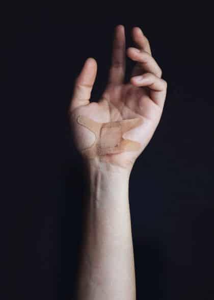 Relazione tossica: cinque consigli (+1) per superarla • relazione tossica