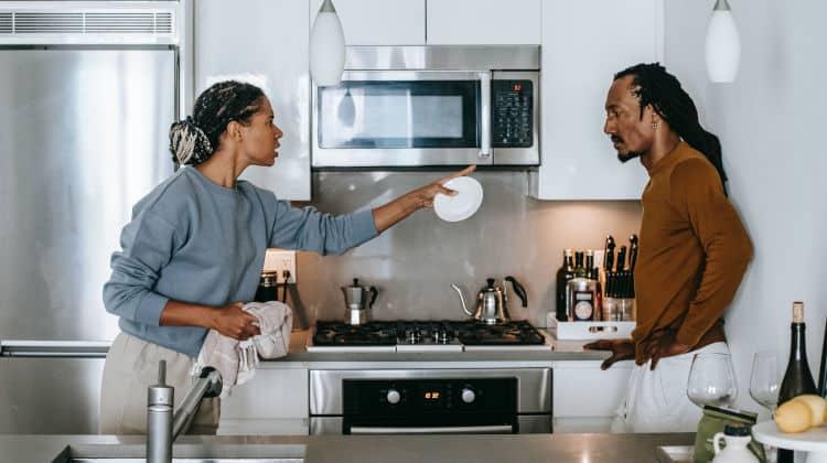 5 consigli da seguire per una buona convivenza tra fuorisede • consigli