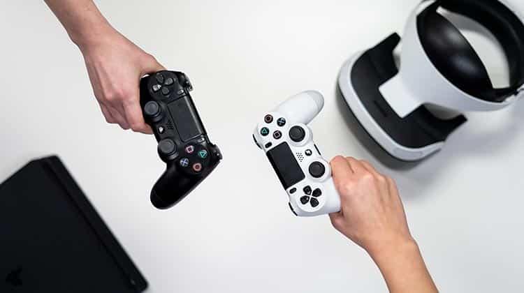 idee videogiochi in coppia