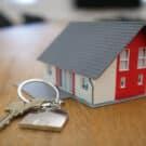 Cercare casa ai tempi del Covid-19: regole e detrazioni fiscali