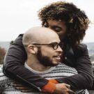 innamorata del coinquilino 6 consigli