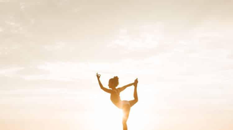 Stare bene con sé stessi in 4 passi